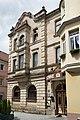 Kronach - Bahnhofstraße 2 - Hotel Sonne - 3 - 2015-05.jpg