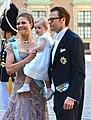 Kronprinsessan Victoria, prinsessan Estelle och Prins Daniel-2.jpg