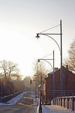 Kroonuaia tänav Tartus.JPG