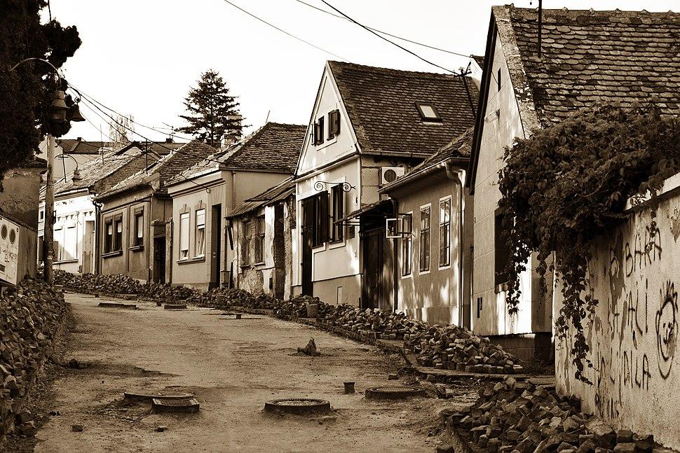 Krovovi Srbije 31