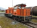 Krupp DE1500 (4400 I W).jpg