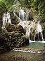 Krushuna waterfalls 036.jpg