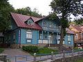 Krynica-Zdrój willa Romanówka.jpg