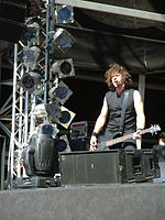Krypteria Metalcamp2007 05.jpg