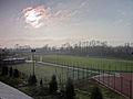 Krzeszów - KS Rotunda - panorama (03) - DSC04443 v1.jpg
