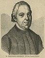 Ks. Franciszek Bohomolec (43659).jpg