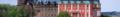 Książ Wikivoyage Banner.png