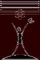 Kssp emblem 60x108 150 dpi.png