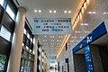 KubeCon CloudNativeCon China 181114 daily01-01 (44961094325).jpg