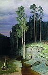 Kuindzhi On Valaam 1872.jpg