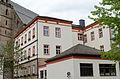 Kulmbach, Kirchwehr 4, Mai 2015-001.jpg