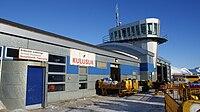 Kulusuk-airport-terminal.jpg
