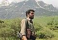 Kurdish PDKI Peshmerga (11485553505).jpg