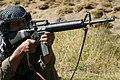 Kurdish PKK Guerilla̠03.jpg