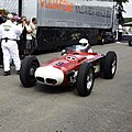 Kurtis Kraft-Offenhauser Schulz Fueling Equipment Special - Flickr - andrewbasterfield.jpg
