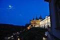 Kutná Hora (24759037098).jpg