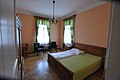 Kutná Hora (37913867814).jpg