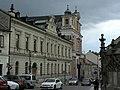 Kutná Hora - panoramio (204).jpg