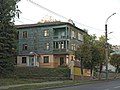 Kuybysheva Street 15a Penza.jpg