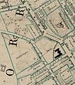 Kvarnar på Norrmalm 1867.JPG