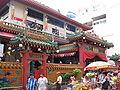 Kwan Im Thong Hood Cho Temple, Aug 06.JPG