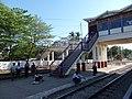 Kyee Taw Ward, Yangon, Myanmar (Burma) - panoramio (1).jpg