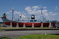 Kyo Maru No.1 -03.jpg