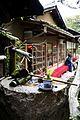 Kyoto café.jpg