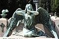 L'Angelo Che Prega.JPG