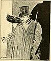 L'Inconnue, par Jean-Louis Forain.jpg