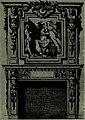 L'art de reconnaître les styles - le style Louis XIII (1920) (14768644694).jpg