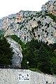 L'entrata delle grotte del Cavallone - panoramio.jpg