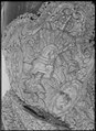 Ländschabrak, Frankrike 1600-talets mitt - Livrustkammaren - 53337.tif