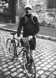 Léon Georget - Paris-Roubaix 1914.jpeg