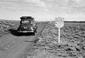 Límite austral de la República Argentina, ca 1940.jpg