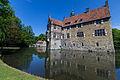 Lüdinghausen, Burg Vischering -- 2013 -- 2-2.jpg