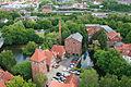 Lüneburg - An der Ratsmühle (Wasserturm) 02 ies.jpg