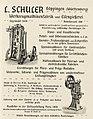 L. Schuler Göppingen 1900.jpg