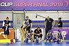 LEN Europa Cup, Women's Super Final 2018 - 17.jpg