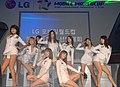 LG전자 모바일 월드컵 - 소녀시대 축하공연.jpg