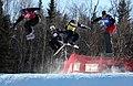 LG Snowboard FIS World Cup (5435325805).jpg