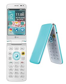 LG ice cream smart (mint).jpg