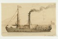 LINKÖPING Ångfartyg, SB 511.tiff