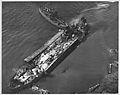 LST-480 following West Loch disaster.jpg