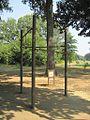 L Smith McWherter Senior Citizens Center park Memphis TN 012.jpg