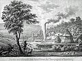 La-Houillère-puits-Saint-Louis.jpg