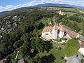 La-Sarraz-Castle.JPG