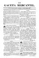 LaGacetaMercantil1823.12.074.pdf