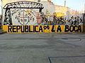 La Boca, Buenos Aires.jpg