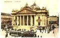 La Bourse, Bruxelles - 1910 (1).tif